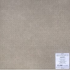 ESS.DEC.GALIBIE MUD 60x60 (18,72m2)