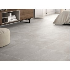 ARTIC ICE GREY 75x75