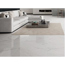 BELO BLANCO BRILLO 60x60