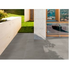 FLINT GREY ANTISLIP 52x52 (5,40m2)